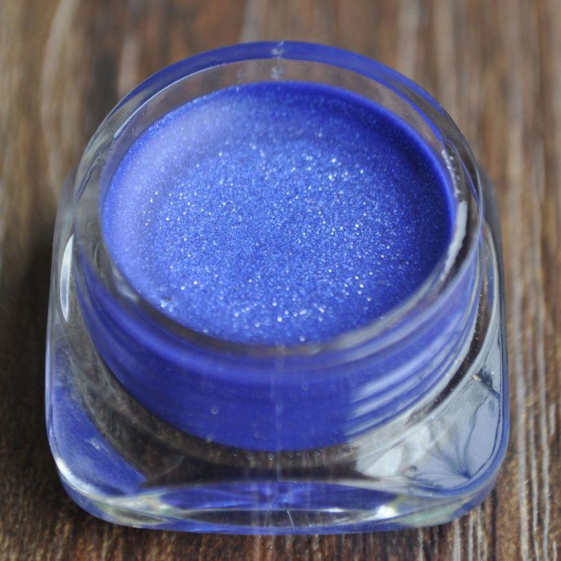 Fashion-Sparkly-Shimmer-Oogschaduw-Eyeliner-Glitter-Cream-Gel-Pasta-Oogschaduw-diamant-blauw-3g-N03